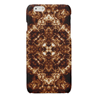 iPhone case Elegant and Scary