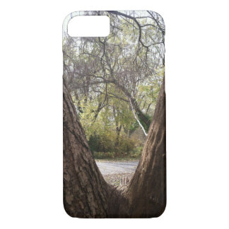 IPhone Case - Fall View