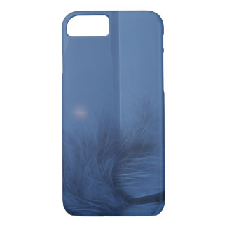 iPhone Case - Feozen World