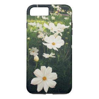 iPhone Case Flowers