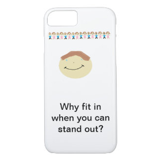 iPhone case for kids