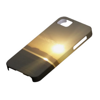 iPhone Case For The iPhone 5