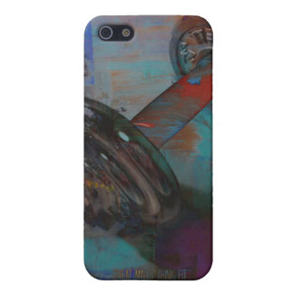iPhone Case for Workout Motivation 036