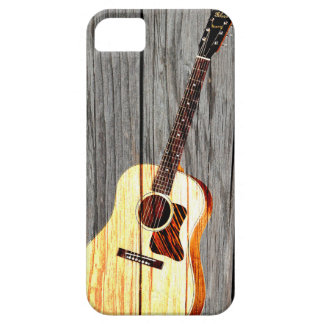 iPhone Case Guitar Music Lover iPhone 6 iPhone 6+