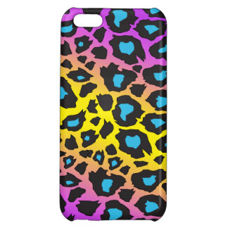 iPhone case in Pink Lemonade iPhone 5C Cases