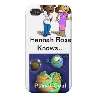 Iphone case iPhone 4/4S cases