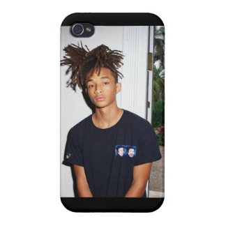 iPhone case iPhone 4 Cases