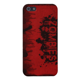 iPhone Case iPhone 5/5S Covers