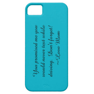 iPhone case iPhone 5 Cover