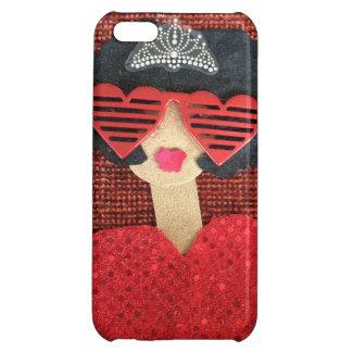 iPhone case iPhone 5C Case