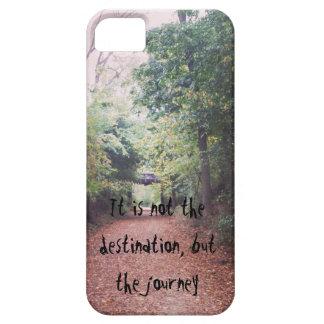 Iphone Case Motivational
