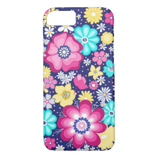 Iphone Case...Parisian Bloom iPhone 7 Case