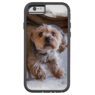 iPhone Case Puppy Dog Custom design