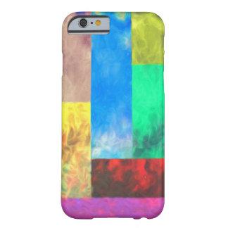 Iphone Case Soft Infernal