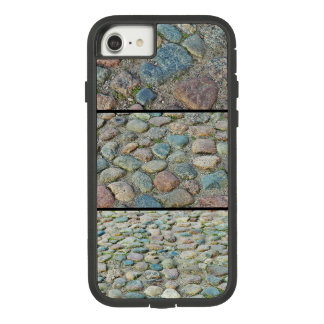 iPhone Case Stones