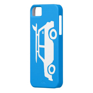 IPhone case , Surfer,