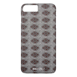 iPhone case-tiles iPhone 7 Plus Case