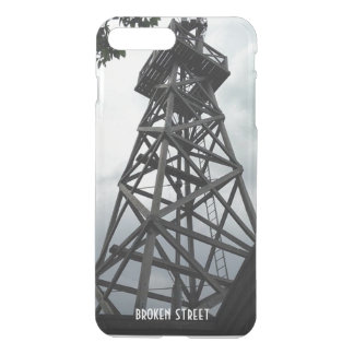 iPhone case-Windmill iPhone 7 Plus Case