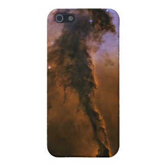 iPhone Case With Image From Outer Space Case For The iPhone 5