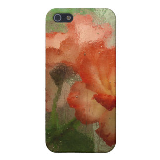 iPhone Case with Roses iPhone 5/5S Covers