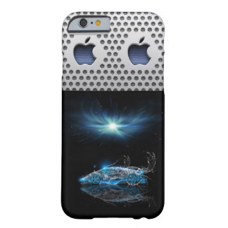 iphone case with wonderful design
