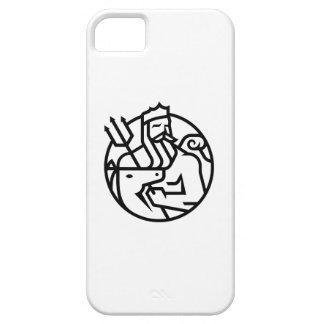iPhone Casemate iPhone 5 Cases