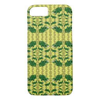 IPhone Cases Alligators