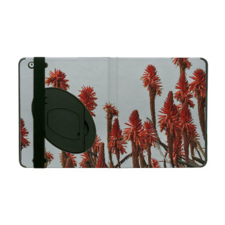 iPhone Cases Cases For iPad