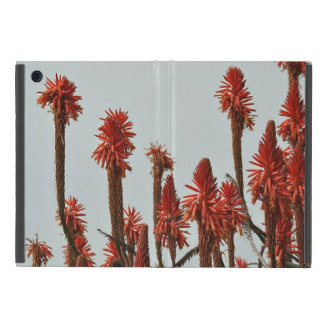 iPhone Cases Covers For iPad Mini