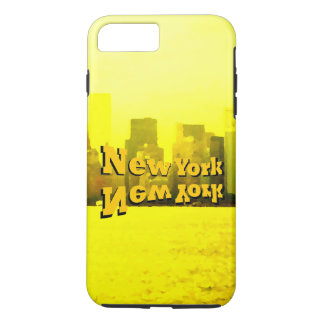 iPhone Cases Gifts NYC USA Patriotic 6