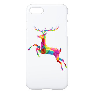 iPhone Cases with Web Professional Design Logo