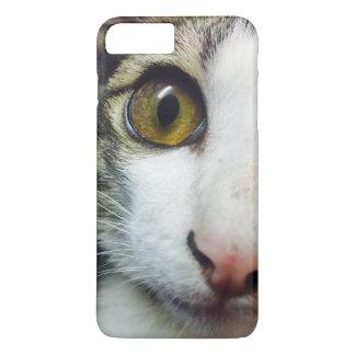 IPhone,ceae car eye iPhone 8 Plus/7 Plus Case
