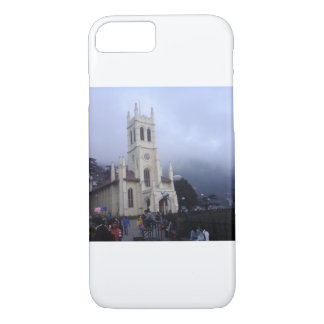 iphone classy cover