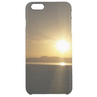 iPhone Clear iPhone 6 Plus Case