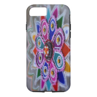 Iphone colourful iPhone 7 case