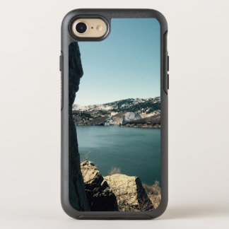 iPhone Cover Great Outdoors OtterBox Symmetry iPhone 7 Case