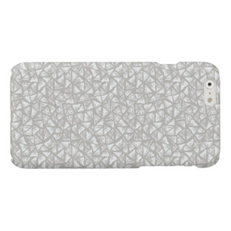 Iphone Cover - Organic Geometry