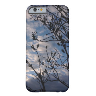 iPhone covering by Nolinearts Barely There iPhone 6 Case