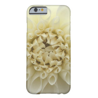 iphone cream flower case
