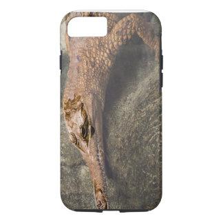 Iphone Crocodile iPhone 7 Case