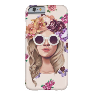 iphone girly case