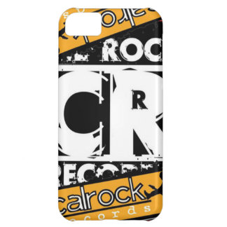 Iphone Groupie Gear iPhone 5C Cover