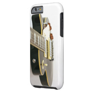 iphone Guitar Case