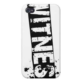 iPhone Hard Cover Cases For iPhone 4