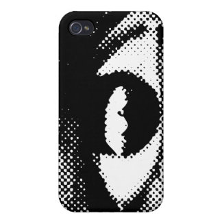iPhone Hard Cover Cover For iPhone 4