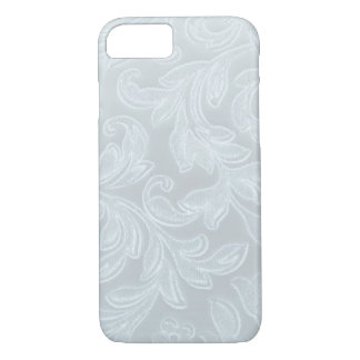 iPhone - Impression brightly iPhone 7 Case