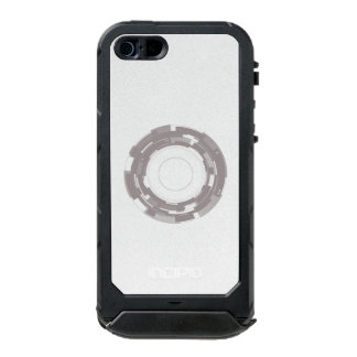 iPhone Incipio ATLAS ID™ iPhone 5 Case