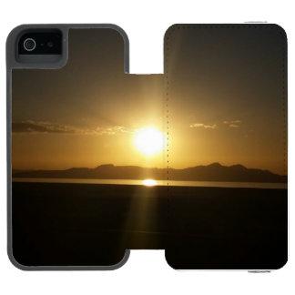 iPhone Incipio Watson™ iPhone 5 Wallet Case