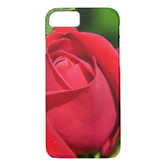 iPhone, iPad, and Samsung Cases/Covers iPhone 8/7 Case
