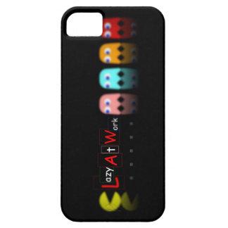iPhone / iPad case iPhone 5 Cover